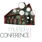 Announcing the Multiply Church Development Conference