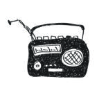 Lessons in the Radio