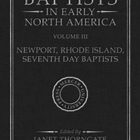 Seventh Day Baptists in New Publications