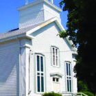 Remembrances of the Albion Seventh Day Baptist Church in Honor of its 175th Anniversary