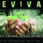 Seventh Day Baptists meet for North Central Association