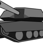 Are You Inside The Tank?